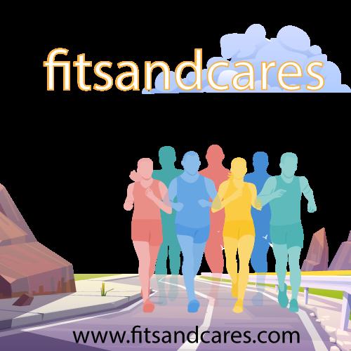 fitsandcares logo
